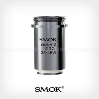 Smok-Resistencia-Stick-AIO--Yonofumo-Yovapeo