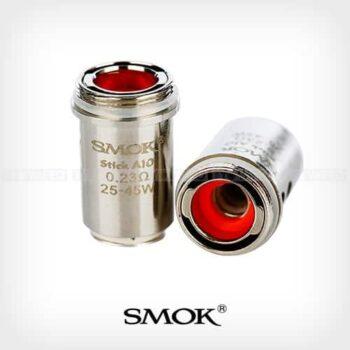 Smok-Resistencia-Stick-AIO---Yonofumo-Yovapeo