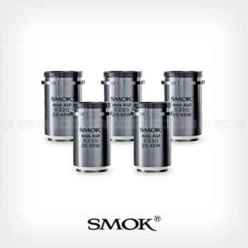 Smok-Resistencia-Stick-AIO----Yonofumo-Yovapeo