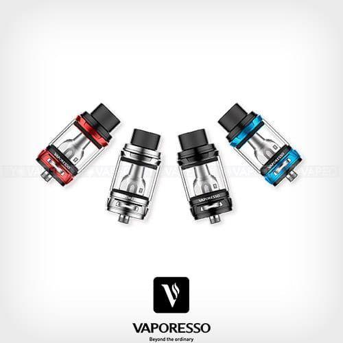 Vaporesso-NRG-Mini-Yonofumo-Yovapeo