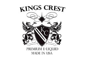 kings-crest-liquids-logo-big