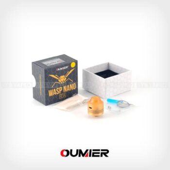Oumier-Wasp-Nano-RDA----Yonofumo-Yovapeo