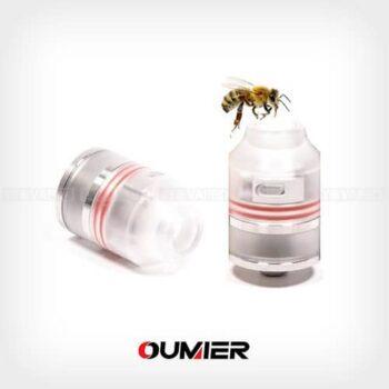 Oumier-Wasp-Nano-RDTA--Yonofumo-Yovapeo
