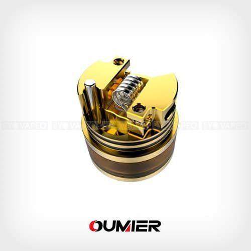 Oumier-Wasp-Nano-RDTA---Yonofumo-Yovapeo