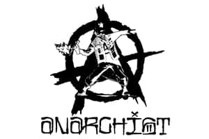 anarchist-logo-big