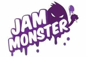 jam-monster-logo-big