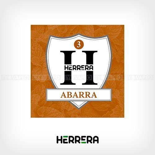 Abarra-Herrera-Yonofumo-Yovapeo