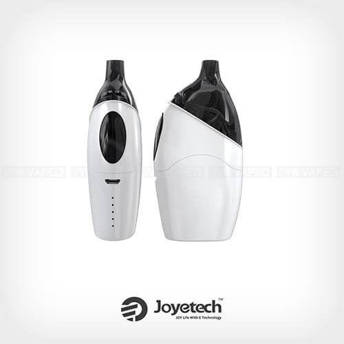 Atopack-Dolphin-Joyetech--Yonofumo-Yovapeo