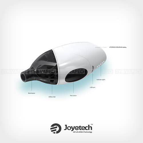 Atopack-Dolphin-Joyetech---Yonofumo-Yovapeo
