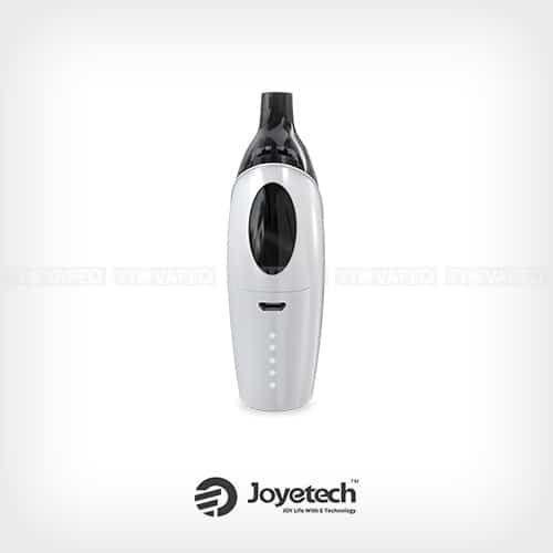 Atopack-Dolphin-Joyetech----Yonofumo-Yovapeo
