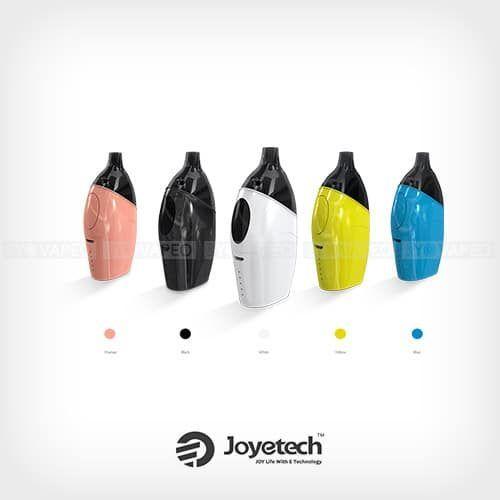 Atopack-Dolphin-Joyetech-Yonofumo-Yovapeo