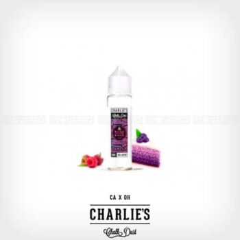 Bake-Sale-Purple-Booster-Charlies-Chalk-Dust-Yonofumo-Yovapeo