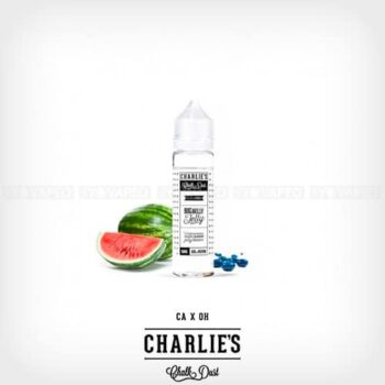 Big-Belly-Jelly-Booster-Charlies-Chalk-Dust-Yonofumo-Yovapeo