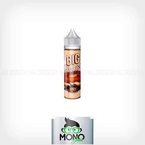 Big-Molly-Mono-eJuice-Yonofumo-Yovapeo