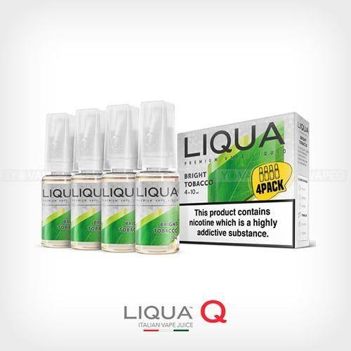 Bright-Tobacco-3+1-Liqua-Yonofumo-Yovapeo