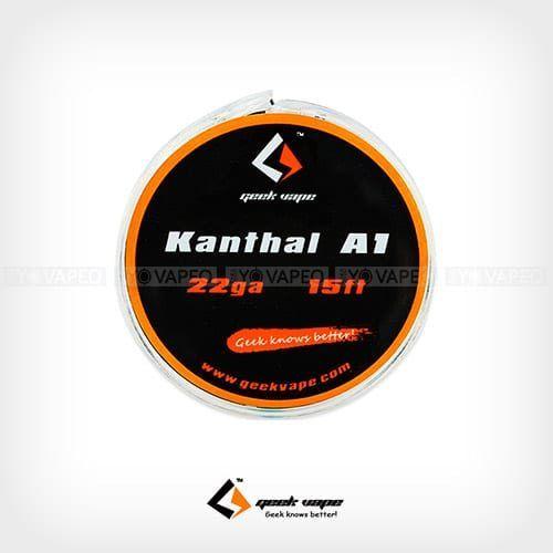 DIY-Kanthal-A1-22GA-Yonofumo-Yovapeo