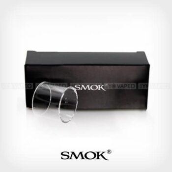 Deposito-Pyrex-Smok-Brit-Yonofumo-Yovapeo