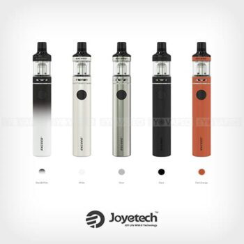 Exceed-D19-Kit-Joyetech-Yonofumo-Yovapeo
