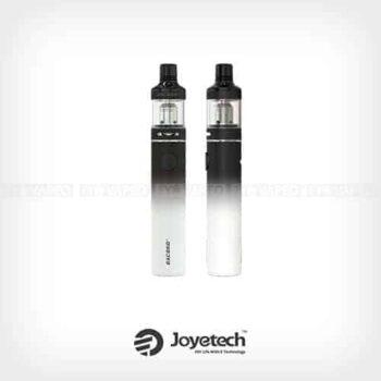 Exceed-D19-Kit-Joyetech---Yonofumo-Yovapeo