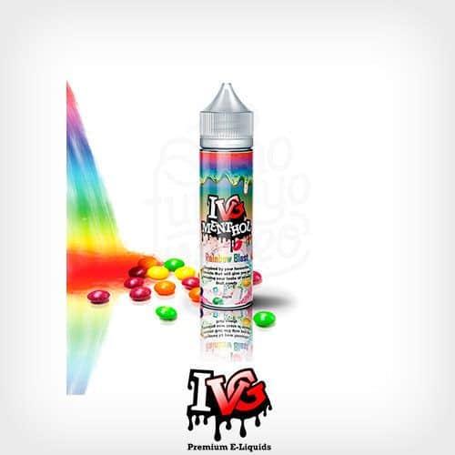 I-VG-Menthol-Rainbow-Blast-Yonofumo-Yovapeo