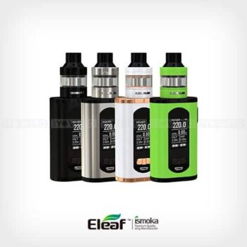 Invoke-Kit-TPD-Eleaf-Yonofumo-Yovapeo