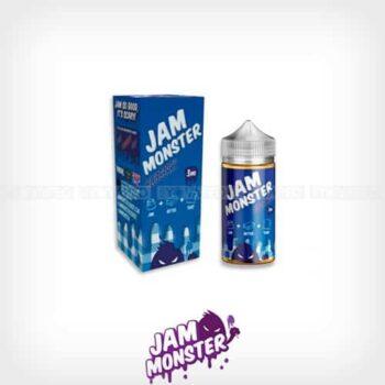 Jam-Monster-Blueberry-Yonofumo-Yovapeo