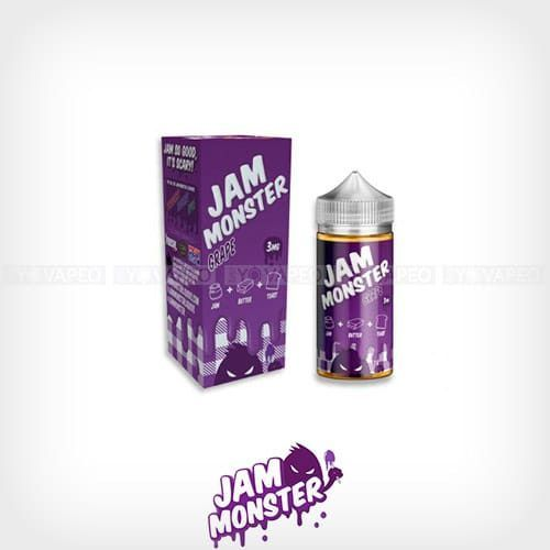 Jam-Monster-Grape-Yonofumo-Yovapeo