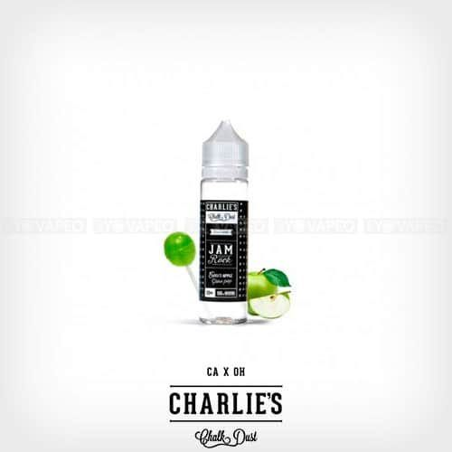 Jam-Rock-Booster-Charlies-Chalk-Dust-Yonofumo-Yovapeo