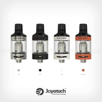 Joyetech-Exceed-D19-Yonofumo-Yovapeo