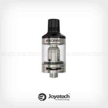 Joyetech-Exceed-D19---Yonofumo-Yovapeo