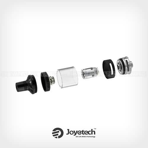 Joyetech-Exceed-D19----Yonofumo-Yovapeo