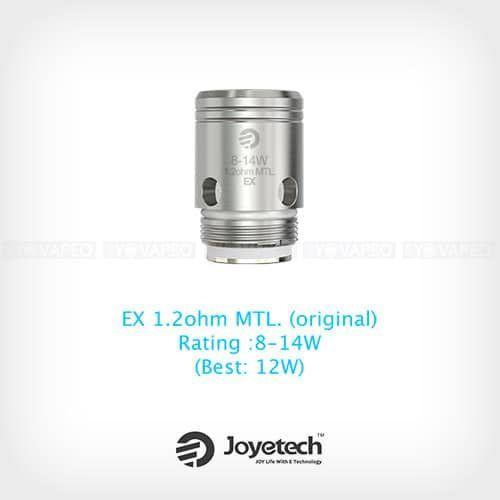 Joyetech-Resistencia-EX-12-Yonofumo-Yovapeo