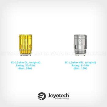 Joyetech-Resistencia-EX-Yonofumo-Yovapeo