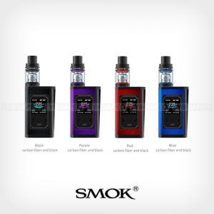 Majesty-Kit-Smok-Yonofumo-Yovapeo