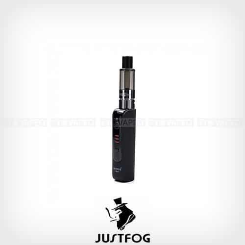 P16A-JustFog-Yonofumo-Yovapeo