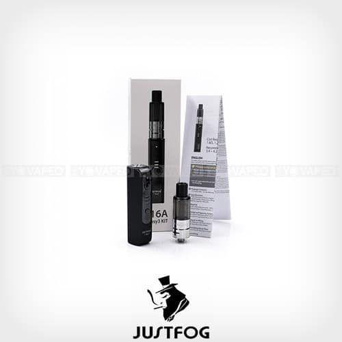 P16A-JustFog----Yonofumo-Yovapeo