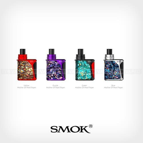 Priv-One-Kit-Yonofumo-Yovapeo