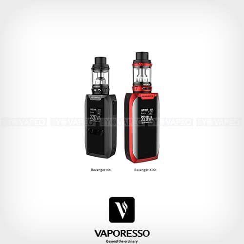 Revenger-X-Kit-Vaporesso--Yonofumo-Yovapeo