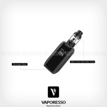 Revenger-X-Kit-Vaporesso---Yonofumo-Yovapeo