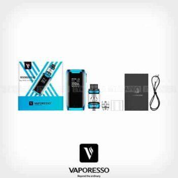 Revenger-X-Kit-Vaporesso----Yonofumo-Yovapeo