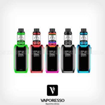 Revenger-X-Kit-Vaporesso-Yonofumo-Yovapeo