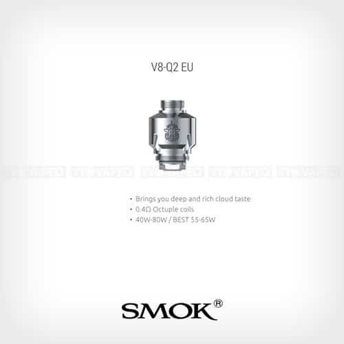 Smok-TFV8-V8-Baby-Q2-TPD-(3-Uds)-Yonofumo-Yovapeo