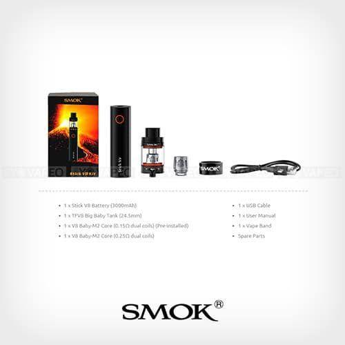 Stick-V8-Smok---Yonofumo-Yovapeo