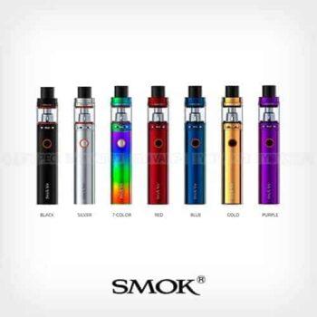 Stick-V8-Smok-Yonofumo-Yovapeo