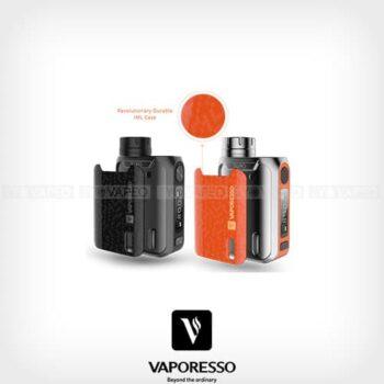 Swag-Kit-Vaporesso--Yonofumo-Yovapeo