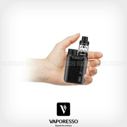 Swag-Kit-Vaporesso---Yonofumo-Yovapeo
