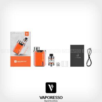 Swag-Kit-Vaporesso----Yonofumo-Yovapeo