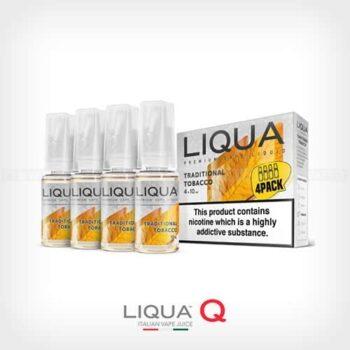 Traditional-Tobacco-3+1-Liqua-Yonofumo-Yovapeo