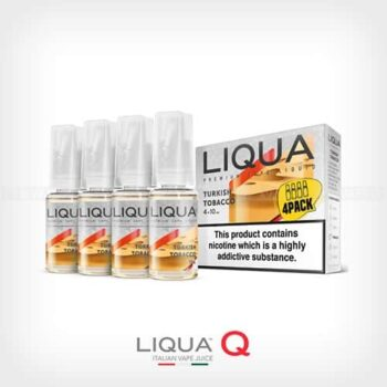Turkish-Tobacco-3+1-Liqua-Yonofumo-Yovapeo