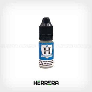 Ultramenthol-Herrera--Yonofumo-Yovapeo